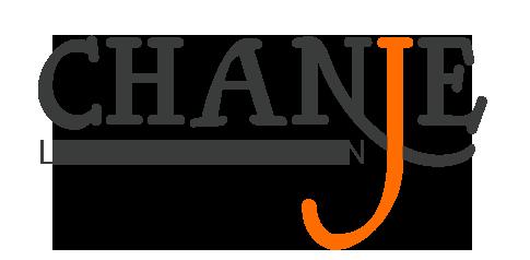 Chanje Lakay Bellanton Response